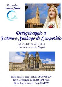 Pellegr._Fatima_e_Santiago